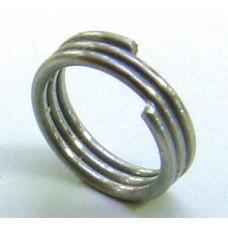 Фиксирующее кольцо к хвостовику Нейлон