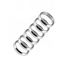 Фиксирующее кольцо к хвостовикам Супергрипп
