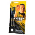 Дротики Chizzy High Grade Alloy