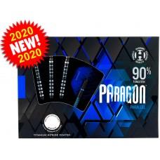 Дротики PARAGON 90%