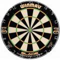 Мишень Winmau Blade Champions Choice Dual Core (Профессиональный уровень)
