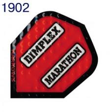 Оперения Димплекс-Марафон