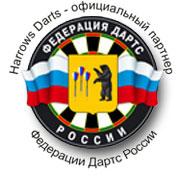 Дартс в России